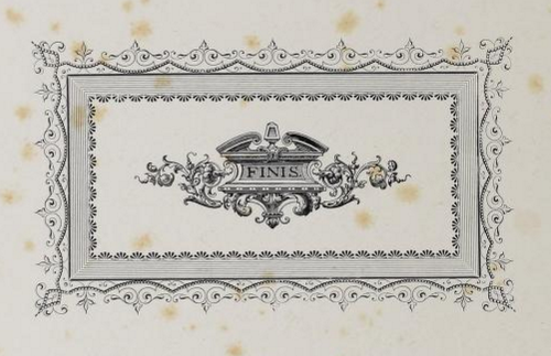 7History_of_Mourning_1800_Finis