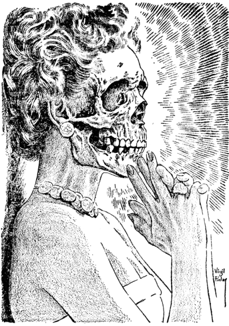 skulllady