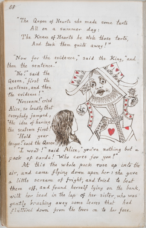 Alice's_Adventures_Under_Ground_-_Lewis_Carroll_-_British_Library_1864