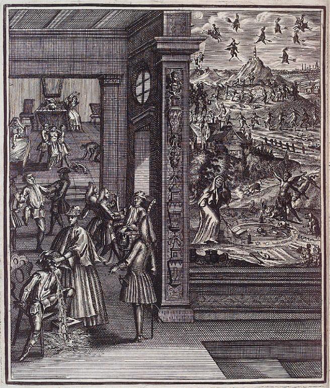 1715 Mercklini