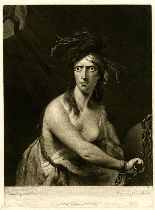 1775 Dickinson