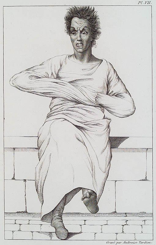 1838 Tardieu