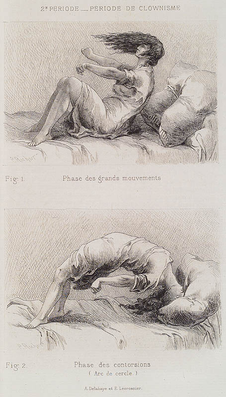 1843 Delahaye et Lecrosnier