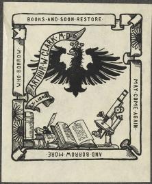 arthur-wellington-clarke-1898