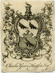 bookplate_of_charles_grave_hudson