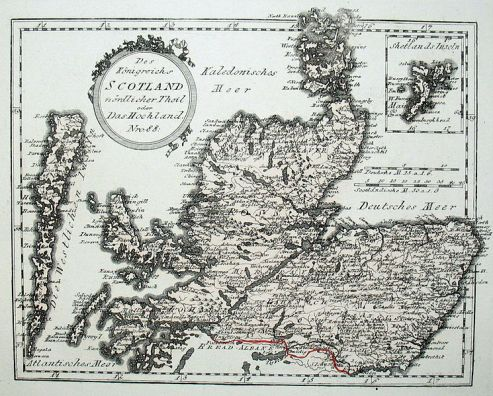 Map_of_Scotland_in_1791_by_Reilly_088b